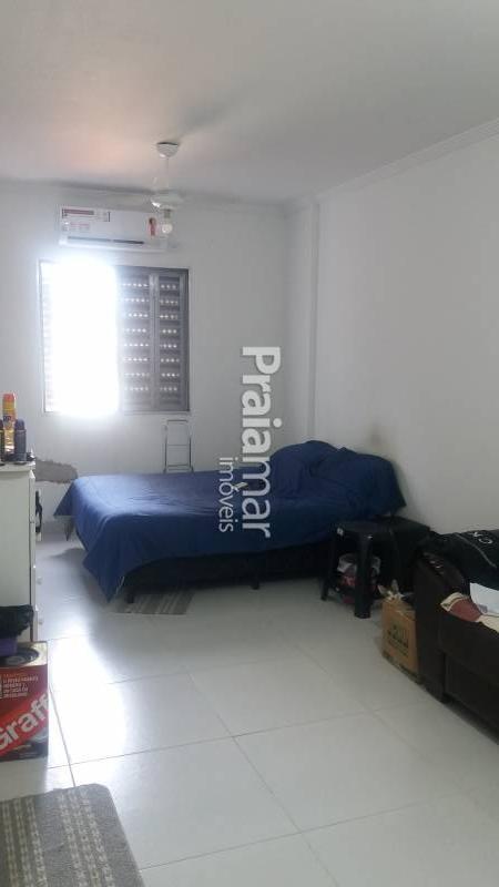 São Vicente Sala Living venda Centro
