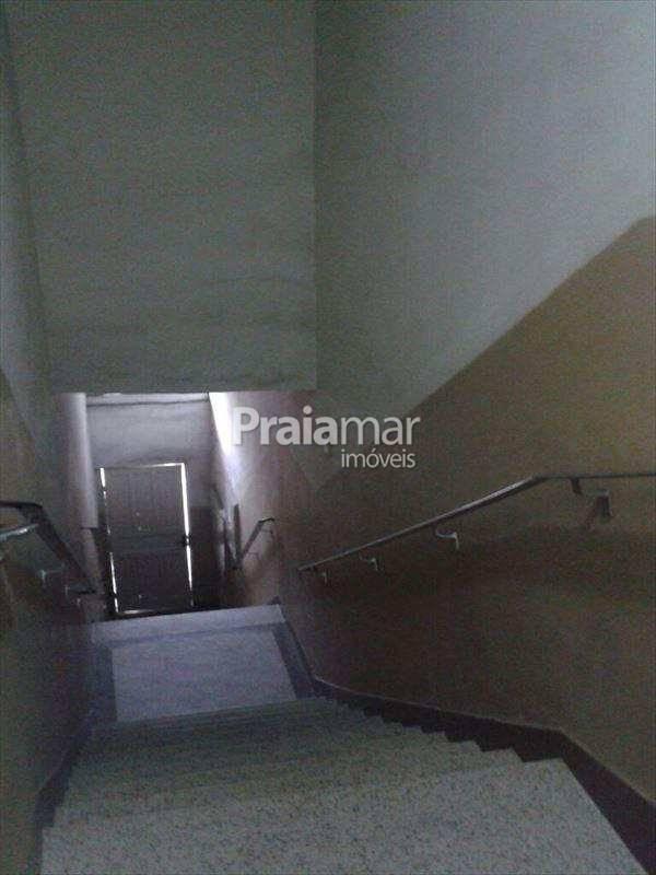 Apartamento aluguel Cidade Naútica São Vicente