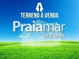 Terreno venda Centro São Vicente